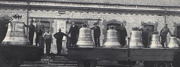 campane-marinelli-antiche