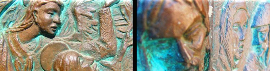 sculture-arte-marinelli