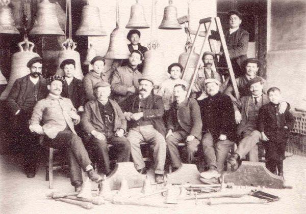 storia-campane.marinelli