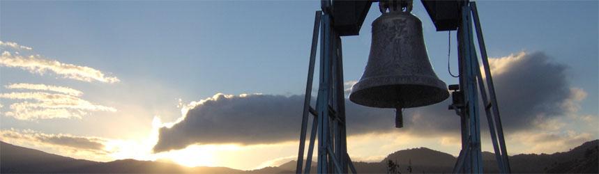 campana-marinelli-tramonto