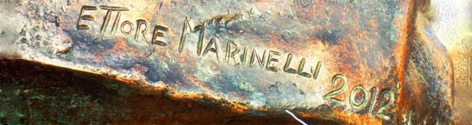 incisione-ettrore-marinelli