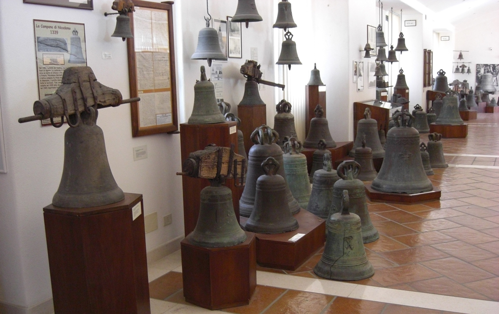 museo-campane-marinelli