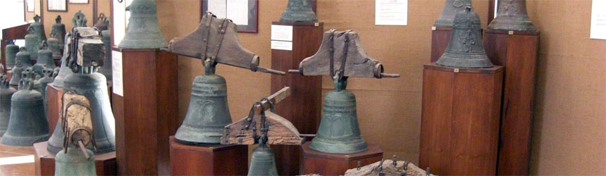 museo-marinelli-slide1