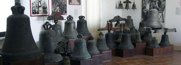 museo-marinelli-slide2