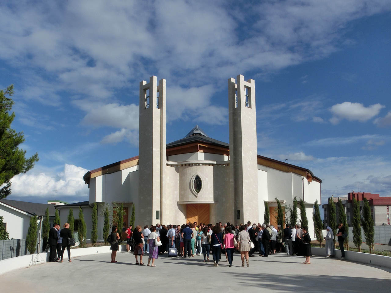 Chiesa di Castellaneta
